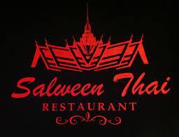 Salween Thai